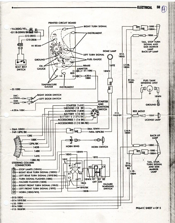 1980 d100 wiring diagram (psst bherder) | DodgeTalk Forum | 1980 Dodge Van Wiring Diagram |  | DodgeTalk Forum