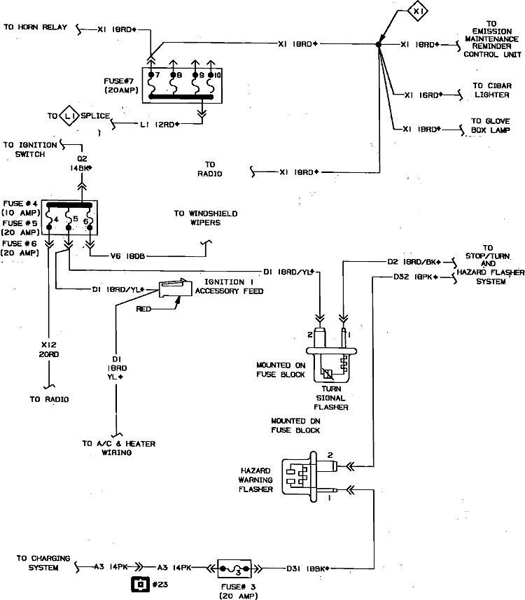 87 dodge wiring diagram | DodgeTalk Forum on cyclone wiring diagram, malibu wiring diagram, challenger wiring diagram, regal wiring diagram, caravan wiring diagram, allante wiring diagram, w200 wiring diagram, thunderbolt wiring diagram, charger wiring diagram, d150 wiring diagram, explorer wiring diagram, chrysler wiring diagram, van wiring diagram, vip wiring diagram, ram wiring diagram, viper wiring diagram, tracker wiring diagram, suburban wiring diagram, pickup wiring diagram, dakota wiring diagram,