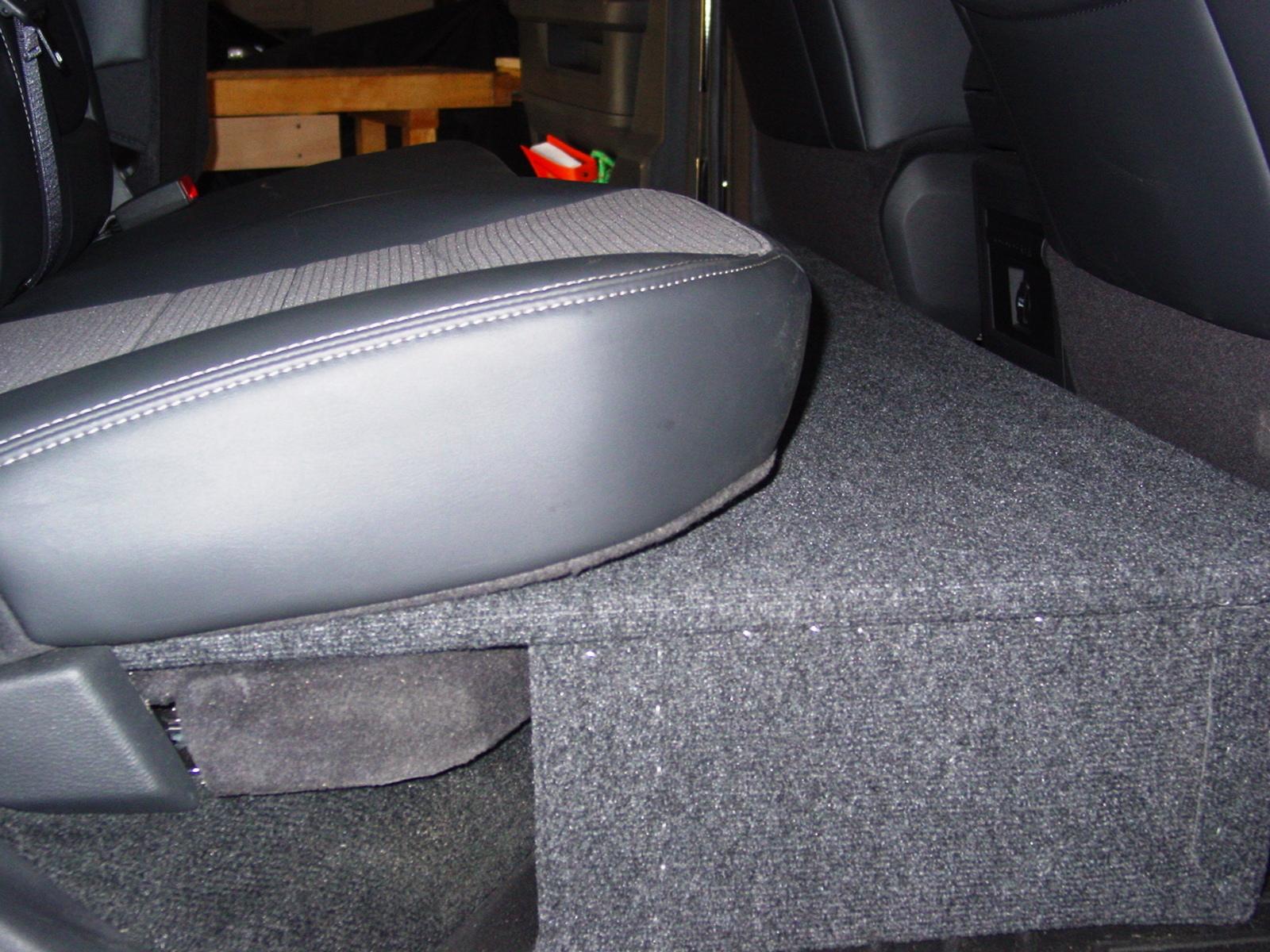 2000-2016 Chevy Impala//Monte Carlo Control Arm Kit Compatible with 1997-2009 Buick Century//Regal//Allure//LaCrosse 2004-2008 Pontiac Grand Prix 1998-2002 Oldsmobile Intrigue