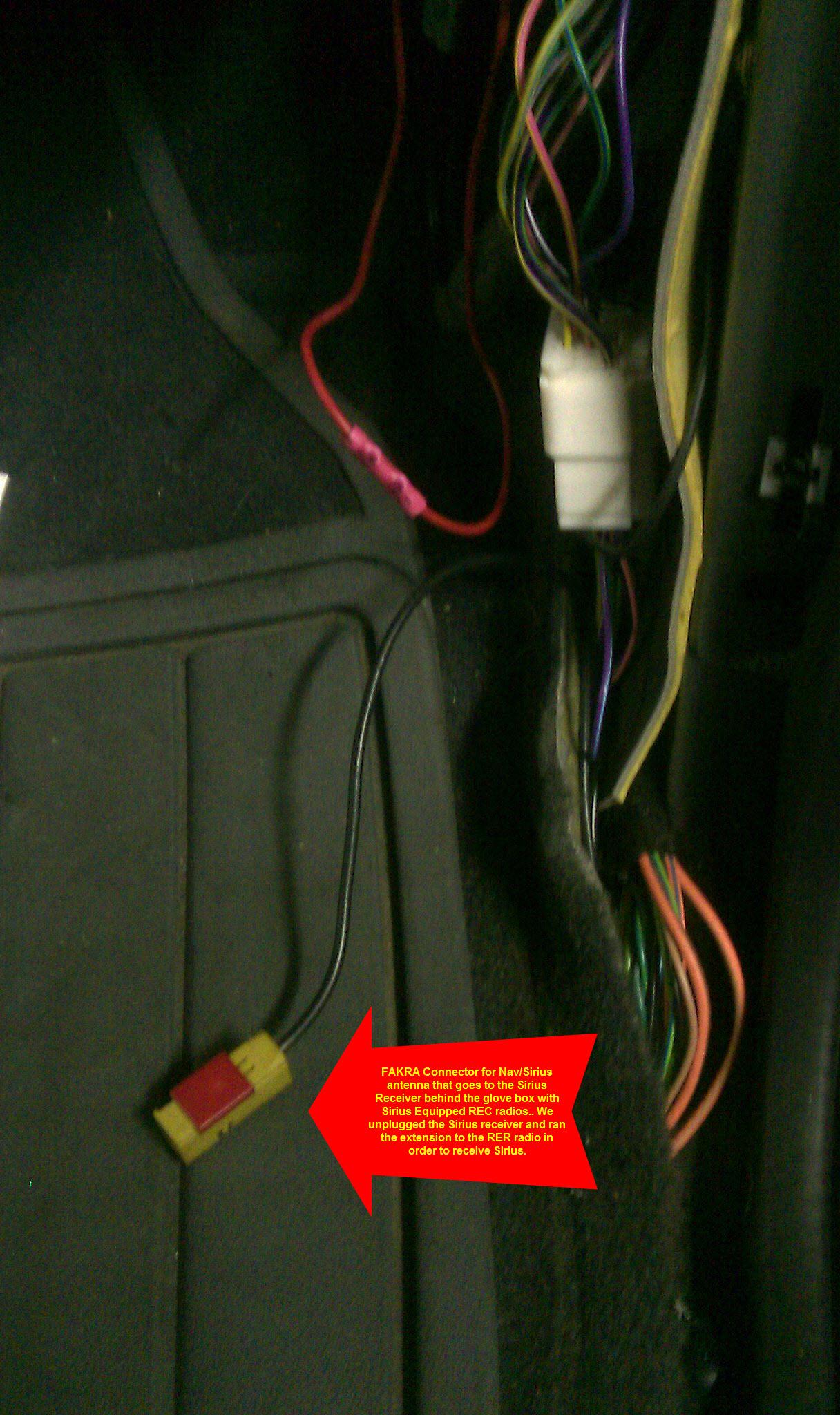 uconnect multimedia wiring diagram rec w gps sat uconnect to mygig rer gps sat uconnect upgrade  rec w gps sat uconnect to mygig rer gps