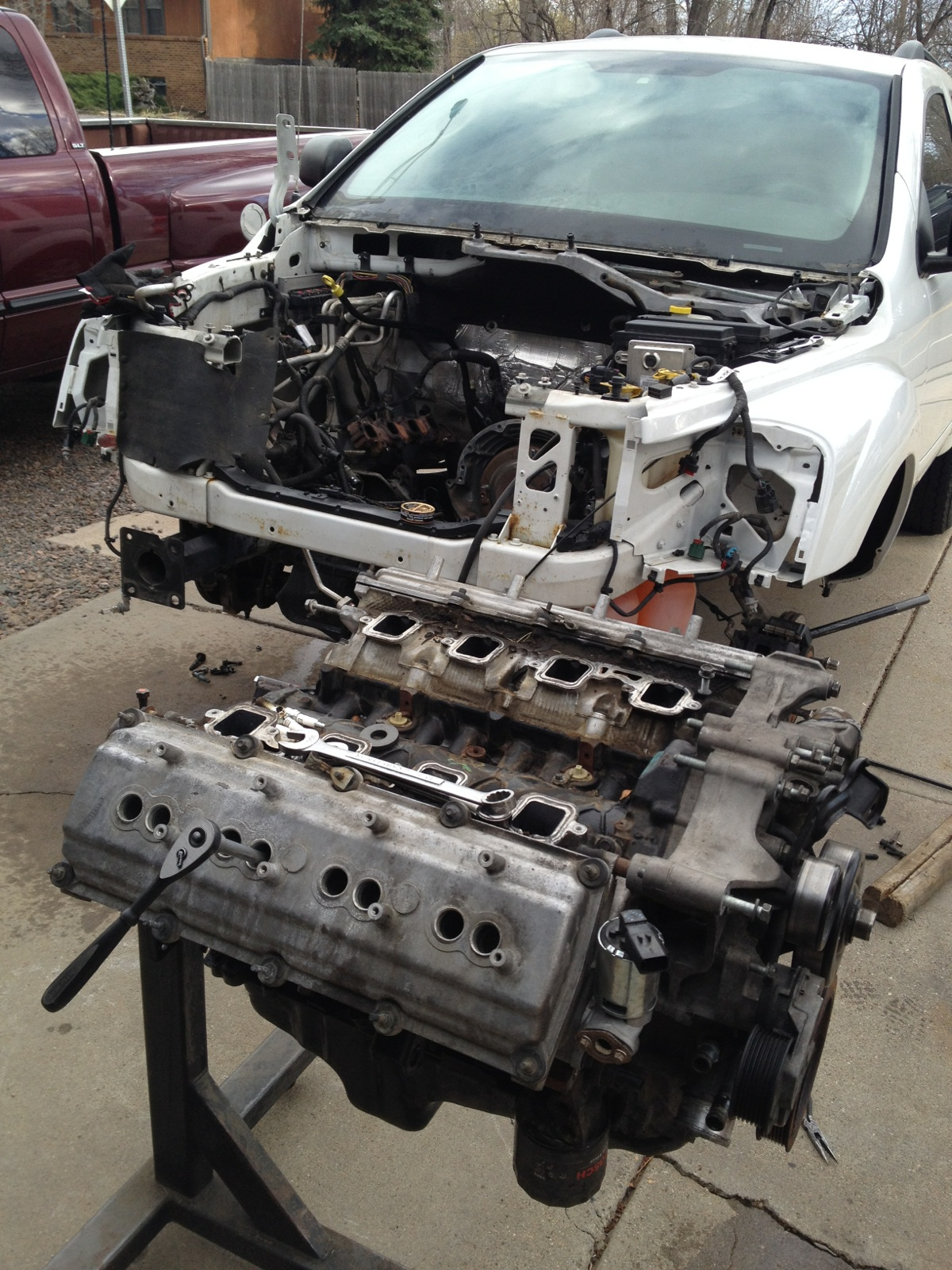 Diagram 2004 Dodge Durango 5 7 Engine Conpartment 2010 Town And Country 3 8 Engine Diagram Basic Wiring Tukune Jeanjaures37 Fr