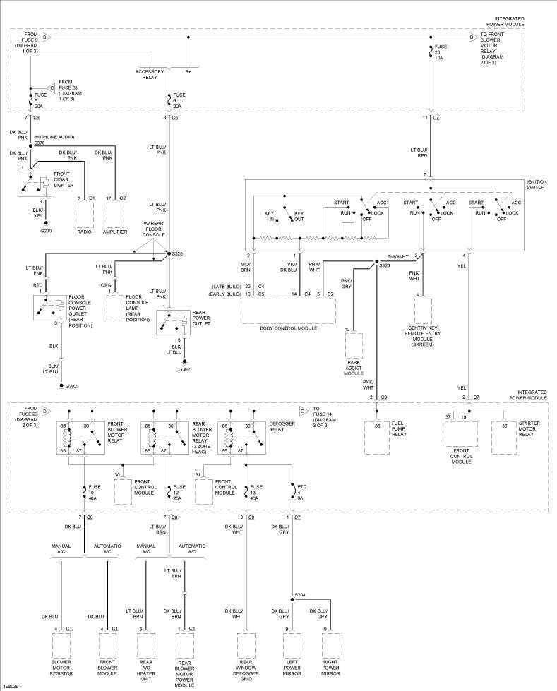 03 Caravan Computer Plug Wiring Diagram - Wire A 3 Way Switch Diagram for Wiring  Diagram SchematicsWiring Diagram Schematics