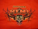 dodge-hemi-tribal2.jpg