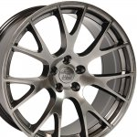 22-Fits-Dodge-Ram-Wheel-Replica-Hyper-Black-22x10_main-1.jpg