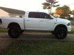 dodge-ram-1500-white-lifted-ziqvousv.jpg